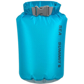 Sea to Summit Ultra-Sil Dry Sack 1l blue